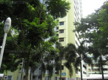 Blk 28 Marine Crescent (Marine Parade), HDB 5 Rooms #266212