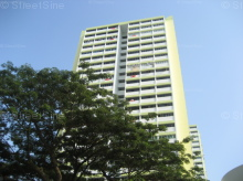 Blk 28 Marine Crescent (Marine Parade), HDB 5 Rooms #266602