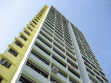 Blk 28 Marine Crescent (Marine Parade), HDB 5 Rooms #267042