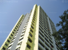 Blk 28 Marine Crescent (Marine Parade), HDB 5 Rooms #267282