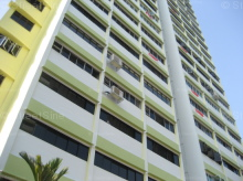 Blk 28 Marine Crescent (Marine Parade), HDB 5 Rooms #267342