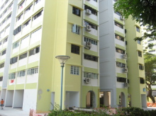 Blk 28 Marine Crescent (Marine Parade), HDB 5 Rooms #267382