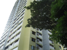 Blk 28 Marine Crescent (Marine Parade), HDB 5 Rooms #268492