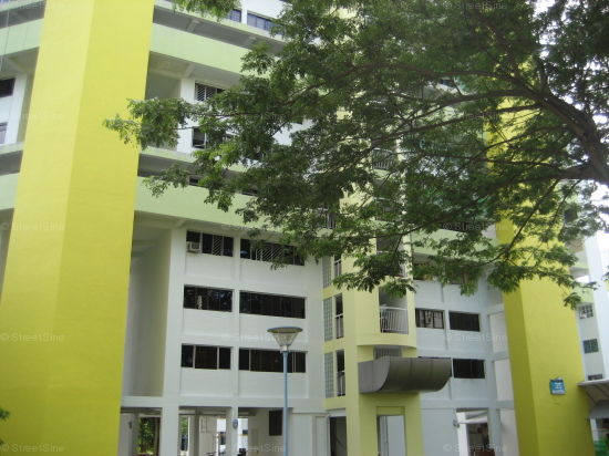 Blk 35 Marine Crescent (Marine Parade), HDB 4 Rooms #269072
