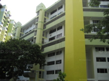 Blk 35 Marine Crescent (Marine Parade), HDB 4 Rooms #268672