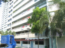 Blk 47 Marine Crescent (Marine Parade), HDB 3 Rooms #266102
