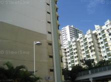 Blk 47 Marine Crescent (Marine Parade), HDB 3 Rooms #267852