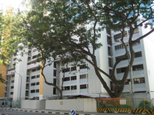 Blk 55 Marine Terrace (Marine Parade), HDB 4 Rooms #267182