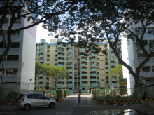 Blk 59 Marine Terrace (Marine Parade), HDB 3 Rooms #266732