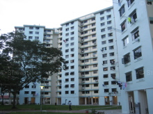 Blk 5 Bedok South Avenue 2 (Bedok), HDB 4 Rooms #174512