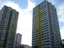 Blk 31 Bedok South Avenue 2 (Bedok), HDB 5 Rooms #196742