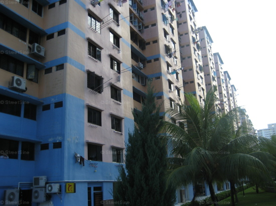 Blk 37 Bedok South Avenue 2 (Bedok), HDB 4 Rooms #199622