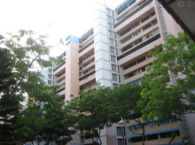 Blk 37 Bedok South Avenue 2 (Bedok), HDB 4 Rooms #196482