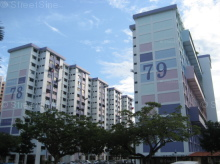 bedok-north-road photo thumbnail #5
