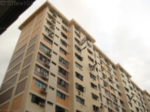 bedok-north-street-4 photo thumbnail #16