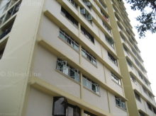 Blk 99 Bedok North Avenue 4 (Bedok), HDB 5 Rooms #176562