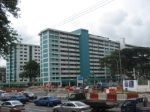 bedok-north-road photo thumbnail #16