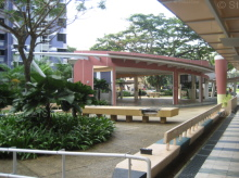 Bedok North Road photo thumbnail #15