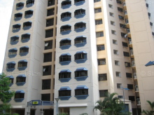 Blk 181 Bedok North Road (Bedok), HDB 4 Rooms #191982