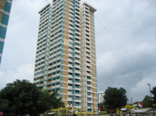 Bedok North Avenue 3 photo thumbnail #3
