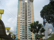 Bedok North Avenue 3 photo thumbnail #4