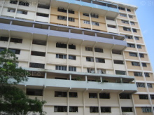 Blk 421 Bedok North Road (Bedok), HDB 4 Rooms #181542