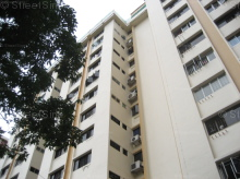Bedok North Street 3 photo thumbnail #20