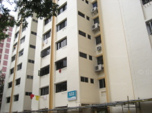 Bedok North Street 3 photo thumbnail #24