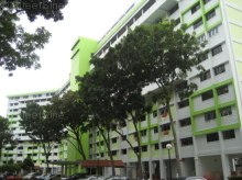 Blk 543 Bedok North Street 3 (Bedok), HDB 4 Rooms #195182