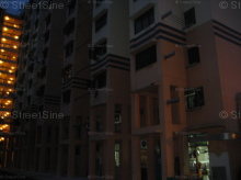 Blk 20 Chai Chee Road (Bedok), HDB 3 Rooms #9052