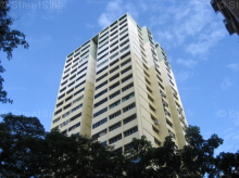 Blk 54 New Upper Changi Road (Bedok), HDB 5 Rooms #175302