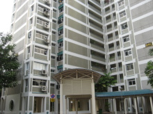 Blk 94C Bedok North Avenue 4 (Bedok), HDB Executive #180832