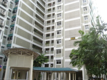 Blk 94C Bedok North Avenue 4 (Bedok), HDB Executive #182012