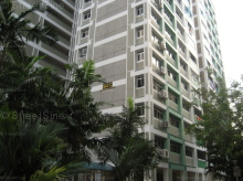 Blk 94C Bedok North Avenue 4 (Bedok), HDB Executive #188232