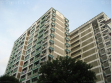 Blk 94C Bedok North Avenue 4 (Bedok), HDB Executive #190402
