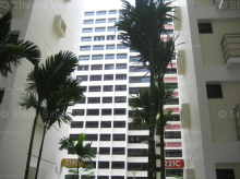 Blk 219C Bedok Central (Bedok), HDB 4 Rooms #197782