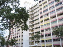 Blk 128 Bedok Reservoir Road (Bedok), HDB 5 Rooms #183662