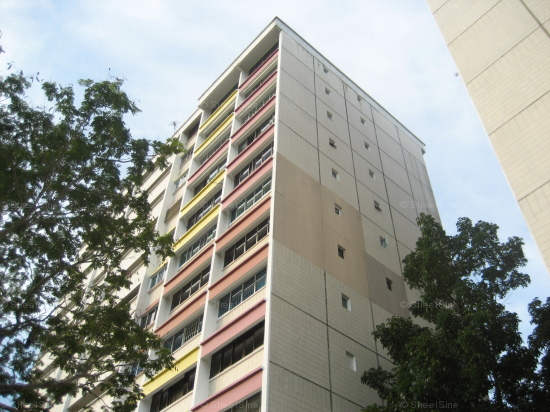 Blk 147 Bedok Reservoir Road (Bedok), HDB 5 Rooms #176782