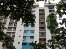 Tampines Street 12 photo thumbnail #11