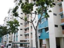 Tampines Street 12 photo thumbnail #12