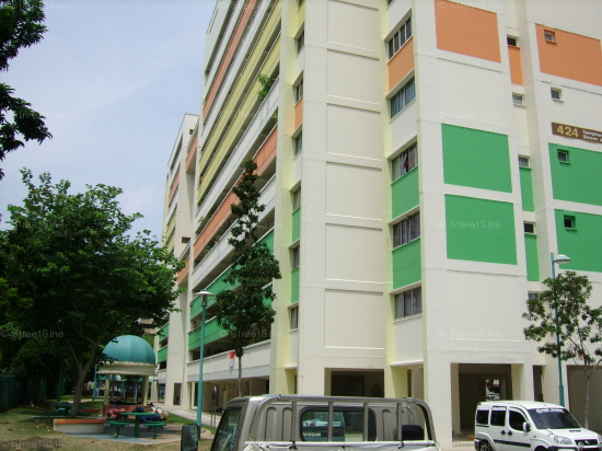 tampines-street-41 listing thumbnail photo