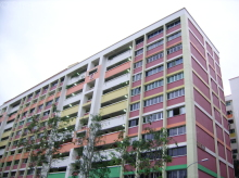 Tampines Street 41 photo thumbnail #10