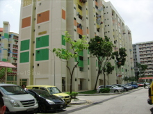 tampines-street-42 photo thumbnail #11