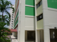 Tampines Street 42 photo thumbnail #6