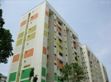 Tampines Street 42 photo thumbnail #12