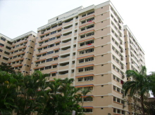 Tampines Avenue 9 photo thumbnail #10