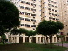 Tampines Avenue 9 photo thumbnail #12