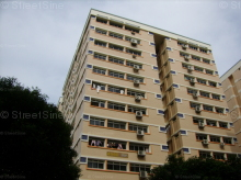 Tampines Avenue 9 photo thumbnail #14