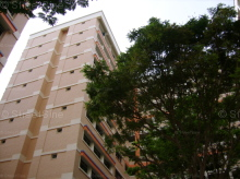 Tampines Avenue 9 photo thumbnail #15