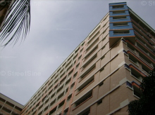 Tampines Avenue 9 photo thumbnail #16